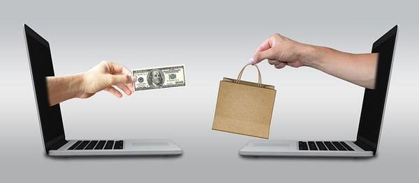 tecniche seo comprare sito web esistente