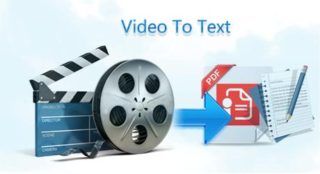 video trascript tecnica seo