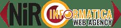 niro-informatica