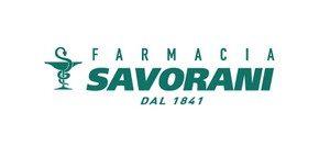 cliente seo farmacia Savorani
